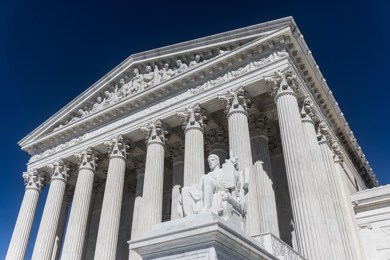 Legal Docket   Juvenile Law Center